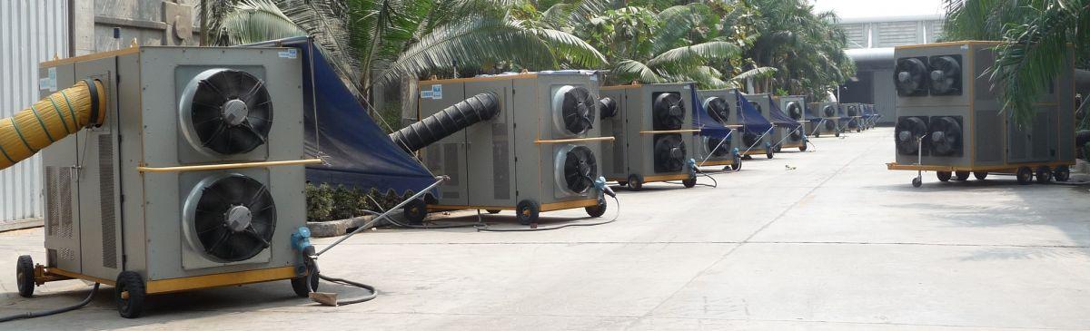 ventilationmachine_605-1-1200x365